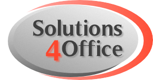 Logo Solutions4Office 332x209 web